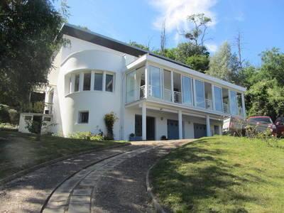 Location maison 270m� Villennes-Sur-Seine (78670) - 2.850€