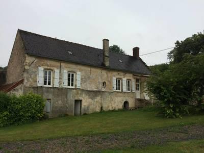 Arcy-Sainte-Restitue (02130)