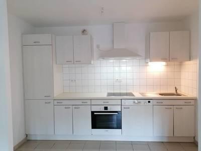 Location appartement 2pi�ces 70m� Fresnes-Sur-Apance (52400) - 420€