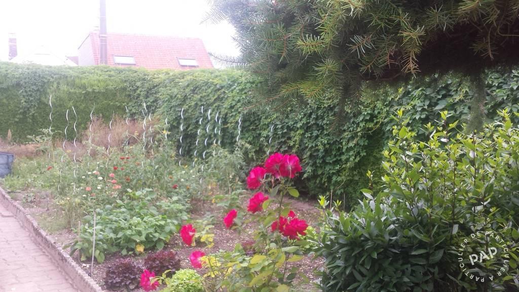 Location maison 83 m amiens 80 83 m 840 e de for Amiens location maison
