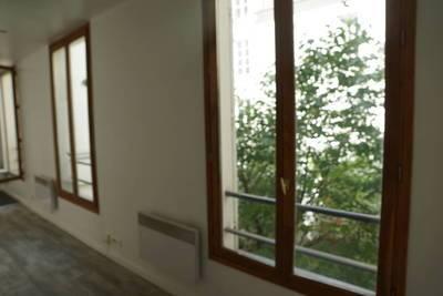 Location appartement 3pi�ces 50m� Paris 11E - 1.500€
