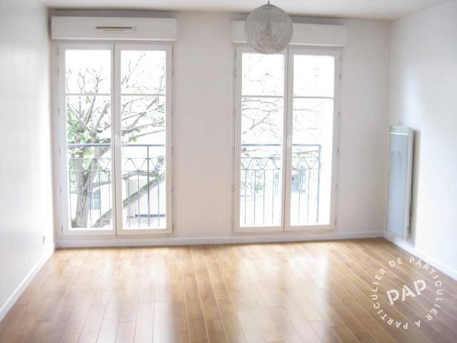 Location appartement 3 pi ces 58 m maisons alfort 94700 for Appartement maison a louer particulier