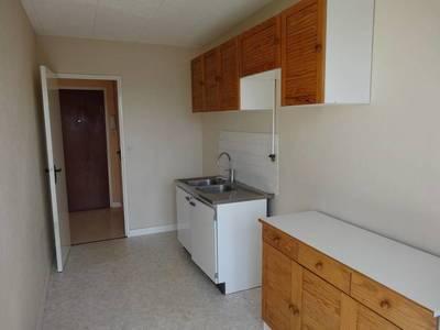 Location appartement 2pi�ces 35m� Joue-Les-Tours (37300) - 450€