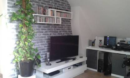Location appartement 3pièces 55m² Juvisy-Sur-Orge (91260) - 860€