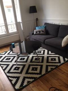 Location appartement 2pi�ces 50m� Senlis (60300) - 750€