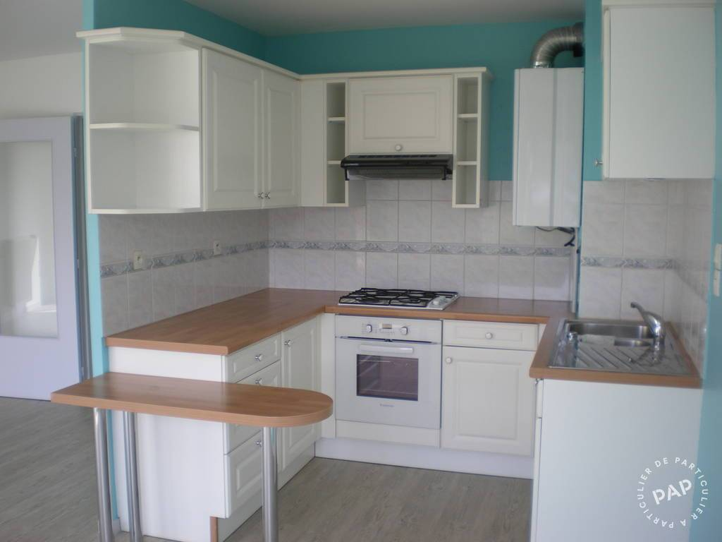 location appartement 2 pi ces 49 m le rheu 35650 49. Black Bedroom Furniture Sets. Home Design Ideas