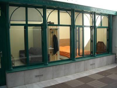 Location meubl�e appartement 2pi�ces 51m� Paris 20E - 1.550€