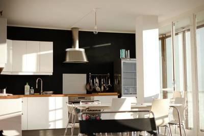 Location meubl�e appartement 3pi�ces 90m� Boulogne-Billancourt (92100) - 2.500€