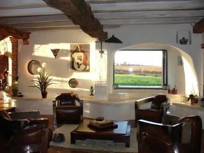 Vente maison 322m� Senouillac (81600) - 665.000€