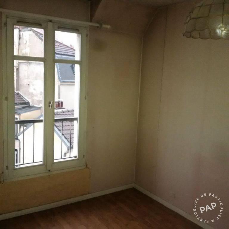 location appartement 2 pi ces 48 m rueil malmaison 92500 48 m 910 e de particulier. Black Bedroom Furniture Sets. Home Design Ideas