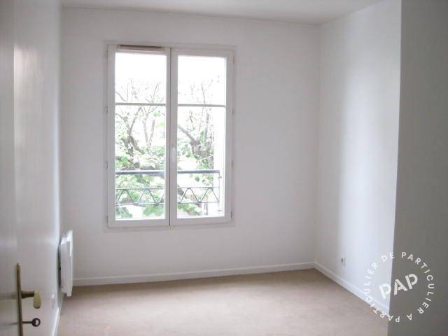 Location appartement 3 pi ces 58 m maisons alfort 94700 for Antenne cellulaire maison