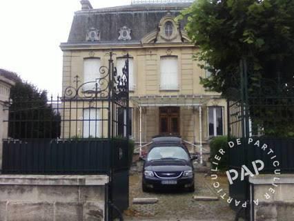Vente Maison Mouy (60250)