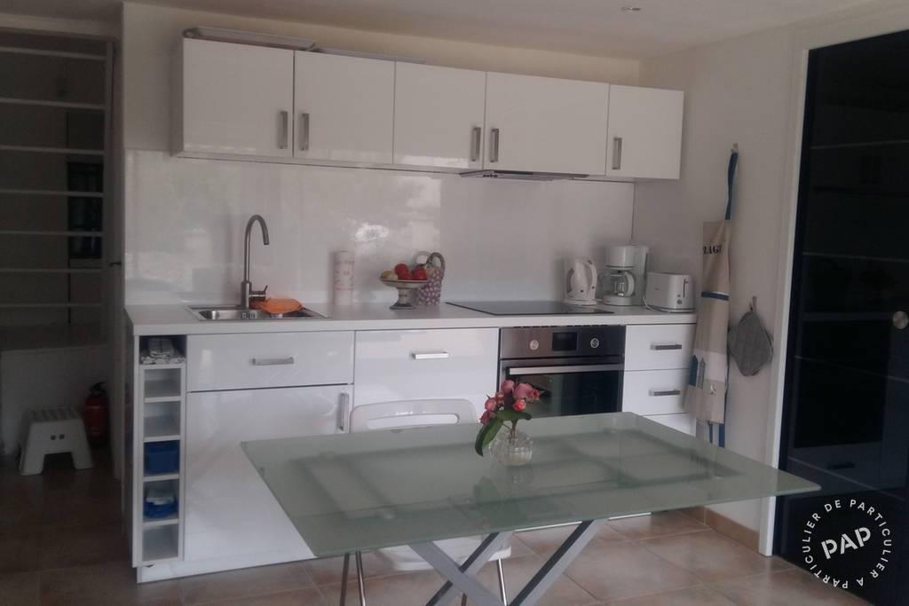Location immobilier 700€ Palavas-Les-Flots (34250)