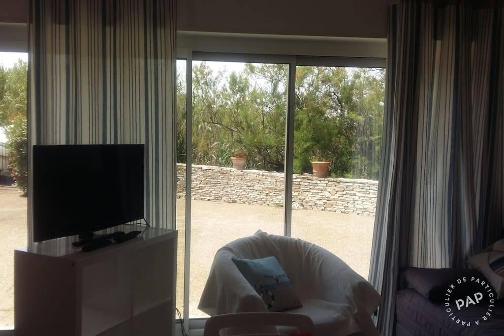 Appartement Palavas-Les-Flots (34250) 700€