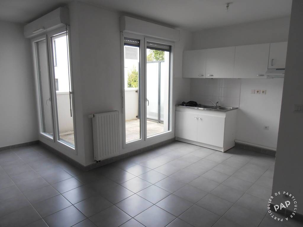 Location appartement 3 pi ces 62 m nantes 44 62 m for Location monte meuble nantes