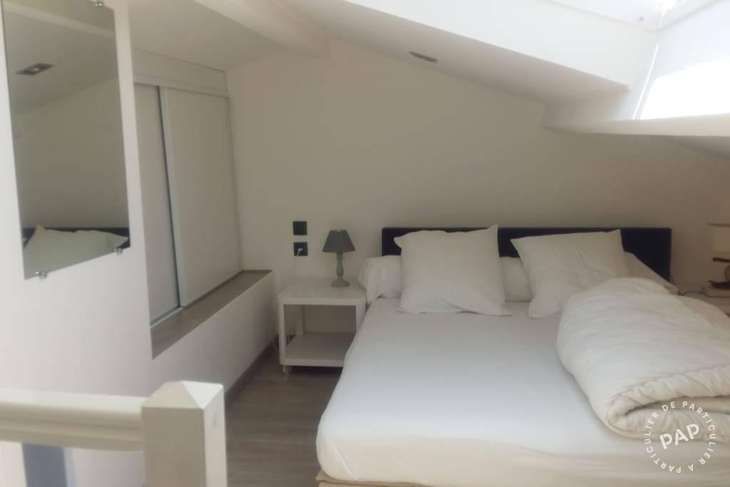 Appartement 700€ 40m² Palavas-Les-Flots (34250)