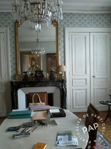 Maison 395.000€ 250m² Mouy (60250)