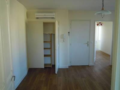 Location appartement 4pi�ces 57m� Roussillon (38150) - 550€