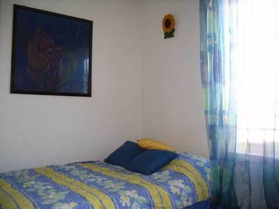 Location meubl�e appartement 2pi�ces 40m� Montrouge (92120) - 1.180€