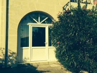 Location appartement 4pi�ces 90m� Montpellier (34) - 1.125€