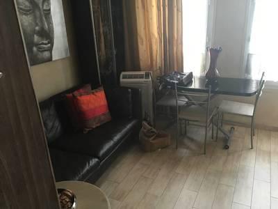 Location meubl�e appartement 2pi�ces 29m� Paris 7E - 1.280€