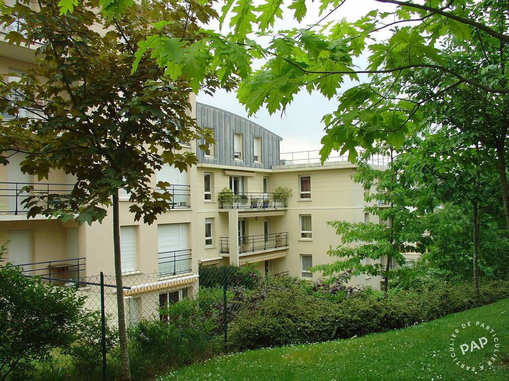 Location Appartement Montmorency (95160) 66 m² 1.200 €