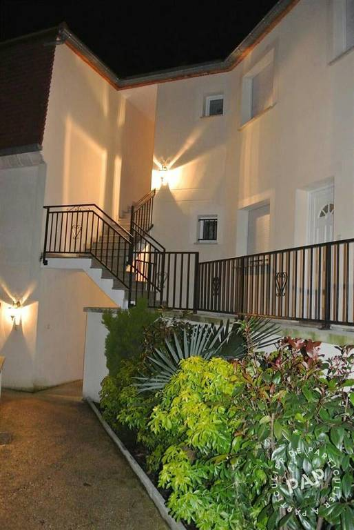location appartement 2 pi ces 40 m neuilly plaisance 93360 40 m 890 e de particulier. Black Bedroom Furniture Sets. Home Design Ideas