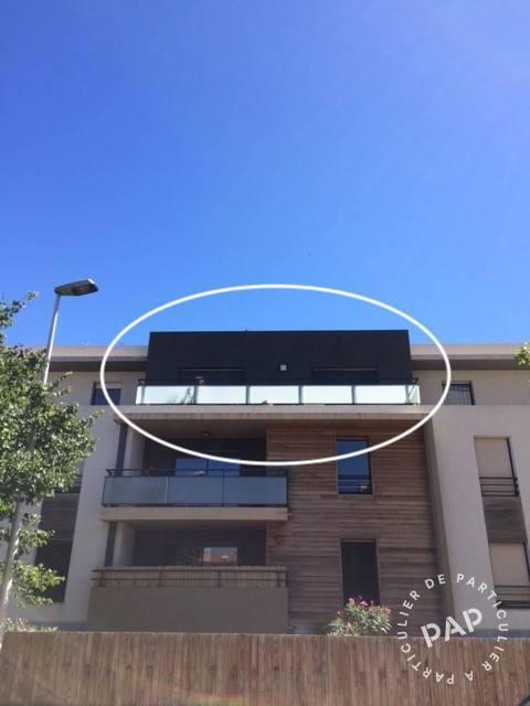 location appartement 2 pi ces 36 m montpellier 34 36 m 620 e de particulier. Black Bedroom Furniture Sets. Home Design Ideas
