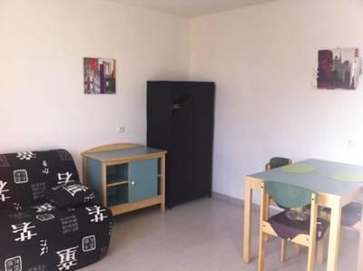 Location appartement avignon appartement louer avignon 84 de particulier particulier pap - Appartement meuble avignon ...
