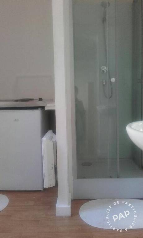 location meubl e studio 20 m dijon 21000 20 m 420 e de particulier particulier pap. Black Bedroom Furniture Sets. Home Design Ideas
