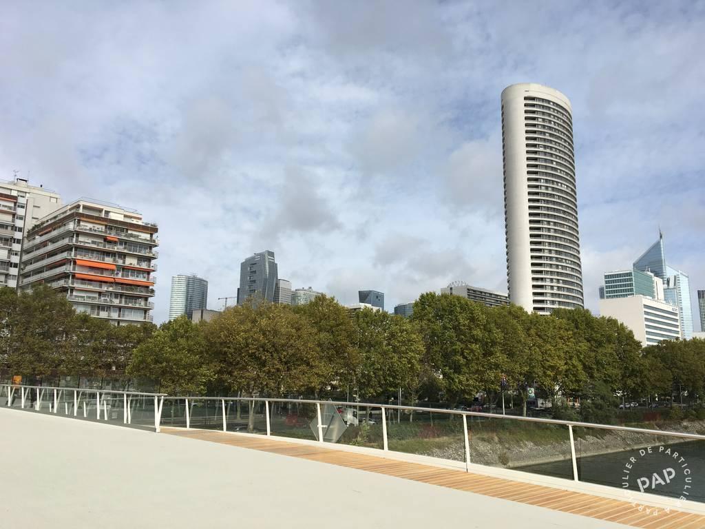 Vente et location Bureaux, local professionnel Puteaux (92800)