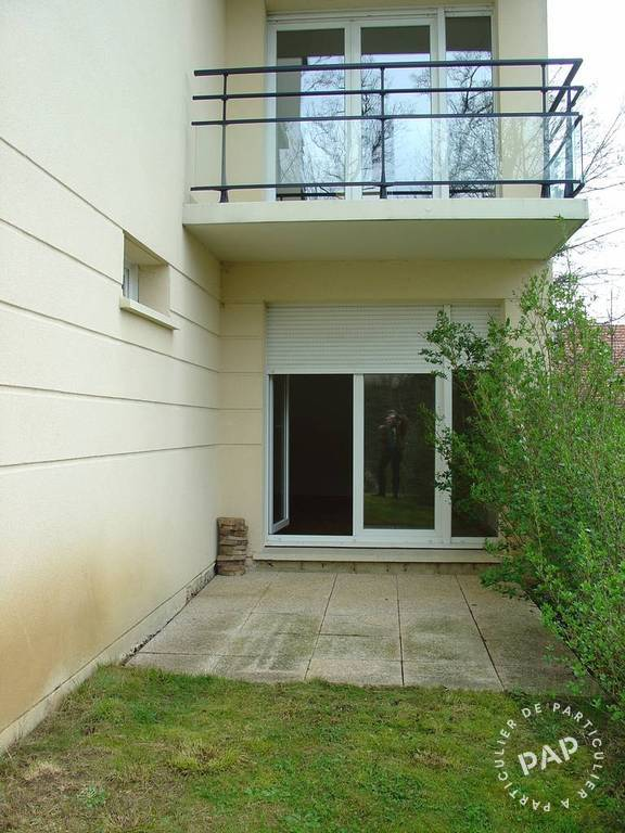 Location immobilier 1.200 € Montmorency (95160)