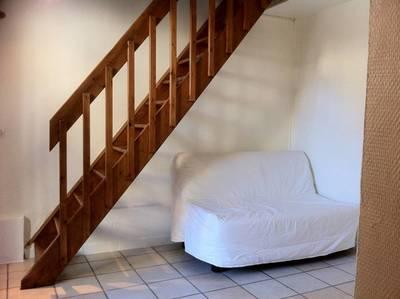 Location appartement 2pi�ces 30m� Le Perreux-Sur-Marne (94170) - 798€
