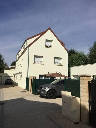 Location maison 125m� Limeil-Brevannes (94450) - 1.525€