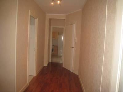 Location appartement 3pi�ces 66m� Paris 6E - 2.020€