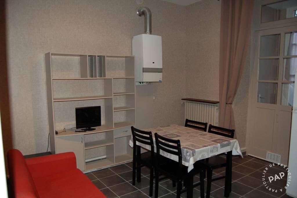 location meubl e appartement 2 pi ces 35 m pau 64000 35 m 470 e de particulier. Black Bedroom Furniture Sets. Home Design Ideas