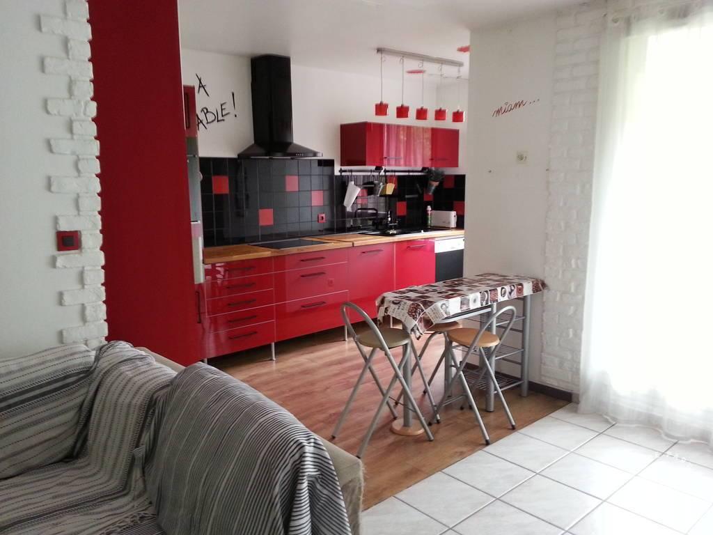 location appartement 5 pi ces et plus val d 39 oise 95 appartement 5 pi ces et plus louer. Black Bedroom Furniture Sets. Home Design Ideas