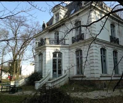 Location meubl�e appartement 2pi�ces 45m� Savigny-Sur-Orge (91600) - 1.250€