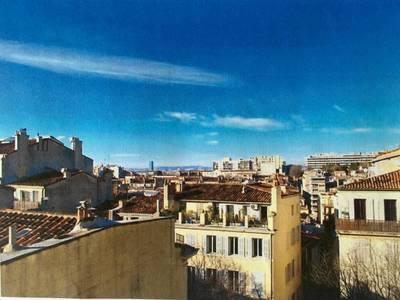 Marseille 4E