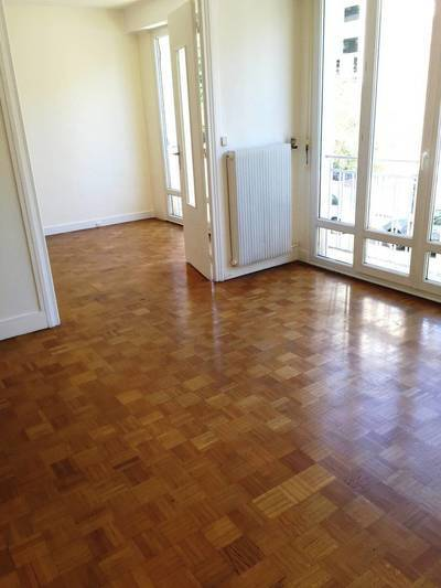 Location appartement 3pi�ces 65m� Boulogne-Billancourt (92100) - 1.490€