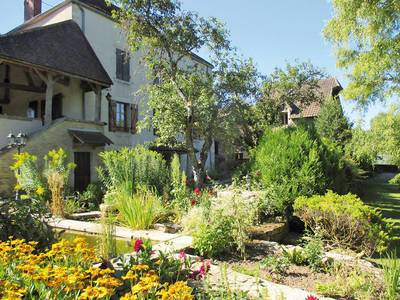 Vente maison Dijon (21000) - 560.000€