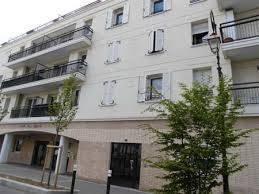 Location appartement 2pi�ces 36m� La Garenne-Colombes (92250) - 877€