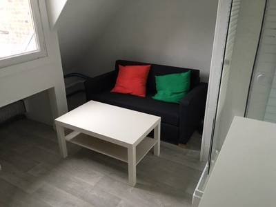 Location paris 75 studio jusqu 39 650 euros page 5 de for Chambre contre service paris