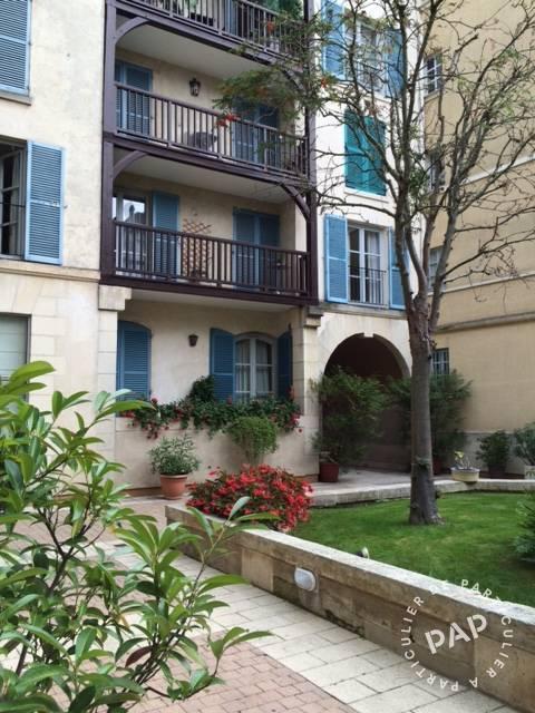 Location meubl e studio 19 m saint germain en laye 78100 - Location appartement meuble saint germain en laye ...