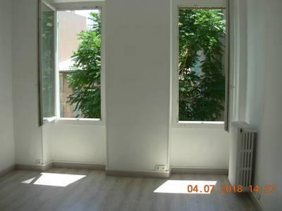 Location Appartement 3 Pièces 70 M² Marseille 5E   780 U20ac