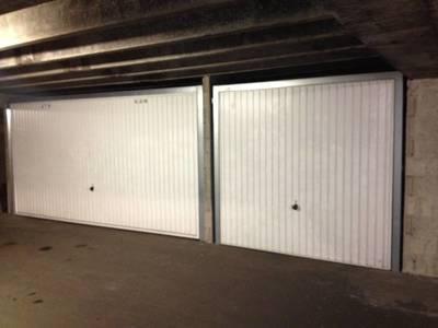 Location garage, parking Fontenay-Sous-Bois (94120) - 95€