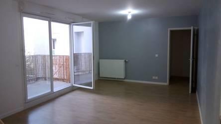 Location appartement 3pi�ces 65m� Vitry-Sur-Seine (94400) - 1.080€