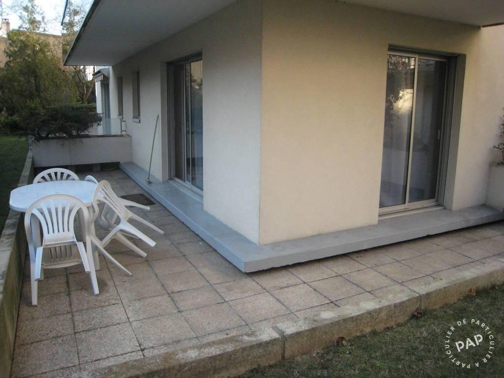 Location Appartement Studio Issy Les Moulineaux (92130)