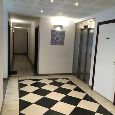 location appartement val d 39 oise appartement louer val d 39 oise 95 de particulier. Black Bedroom Furniture Sets. Home Design Ideas