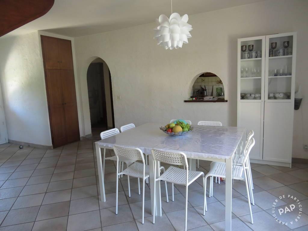 Maison Pezenas (34120) 275.000€
